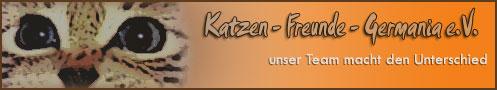 kfg_banner_090616