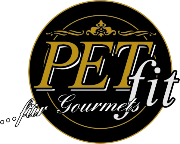 pet-fit-beraterin-sigrid-bartelt_20004292_mw640h480_geesthacht